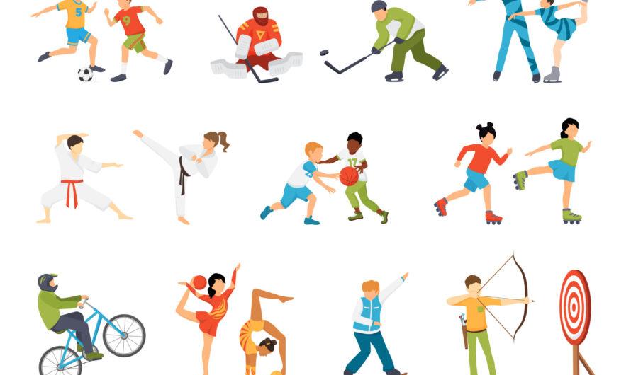 Dispositif d'aide exceptionnelle aux clubs sportifs